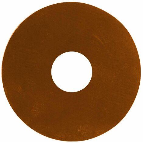 Joint de chasse caoutchouc pour réservoir Porcher, 19x68x2
