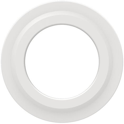 Joint de Clapet pour Mécanisme OPTIMA 34490507