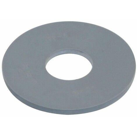 """main image of """"Joint de cloche pour cloche de rechange pour bâti-support WC OEG"""""""