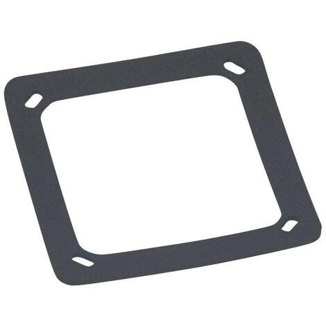 """main image of """"Joint de correction de surface pour plaque 1 poste Soliroc (077885)"""""""