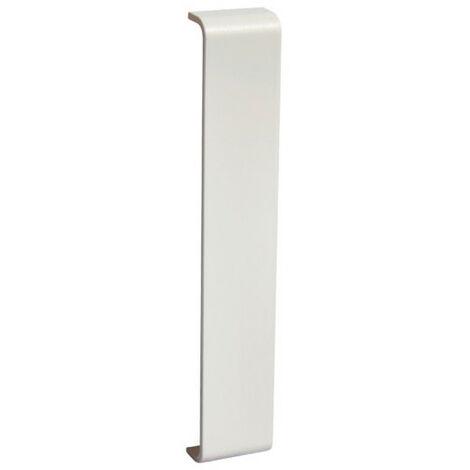 Joint de couvercle lifea pour LF/LFF leur 110 RAL 9010 blanc paloma (LFF601179010)