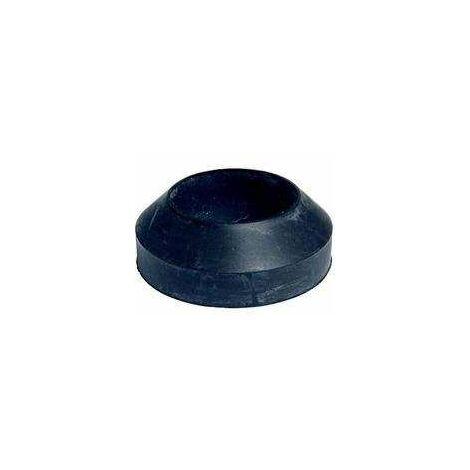 Joint de cuvette conique pour JACOB DELAFON 83x55x33