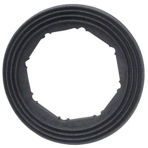 Joint de cuvette pour wc - Wirquin Pro M32