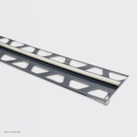 Joint de dilatation 145 cm - Joint de dilatation bws 45g - Schlüter Systems