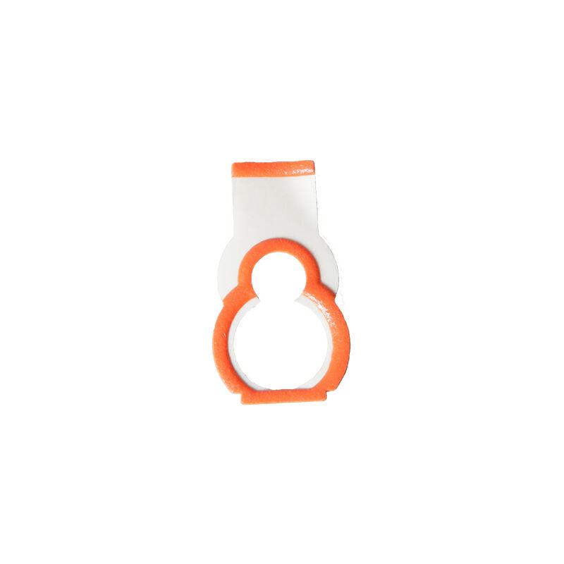 Joint de flasque - Heiniger