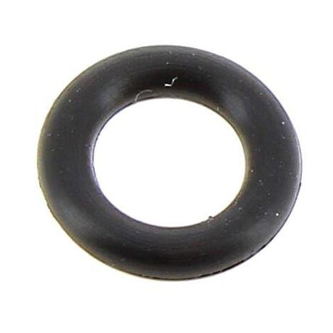 Joint de flexible pour Nettoyeur haute pression Black & decker, Nettoyeur haute pression Michelin