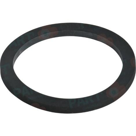 Joint de forme D:106-86-6.3 - CHAFFOTEAUX : 61005222