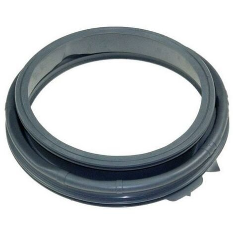 Joint de hublot (DC64-02750A) Lave-linge SAMSUNG