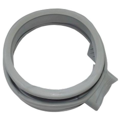 Hotpoint /& Indesit Machine à laver Porte en Caoutchouc Joint