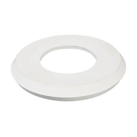 Joint de pipe WC - Nicoll