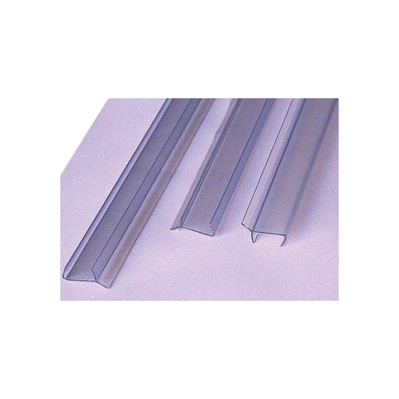 Joint De Plinthe Prunier Translucide 2 6 M Rcp1619