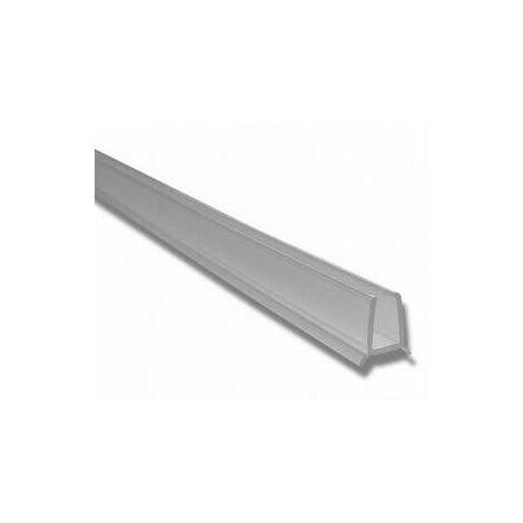 Joint de Rechange panneaux inférieurs 923 MM Novellini R50YOR-TR | joint d'étanchéité