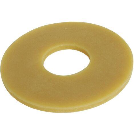 Joint de soupape 23x63x3