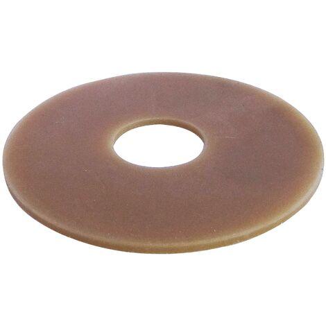 Joint de soupape pour mécansime de WC 75x22x2