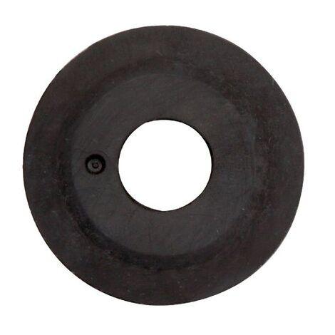 Joint de soupape pour Siamp Verso 1100/400 (ancien modèle) - Siamp