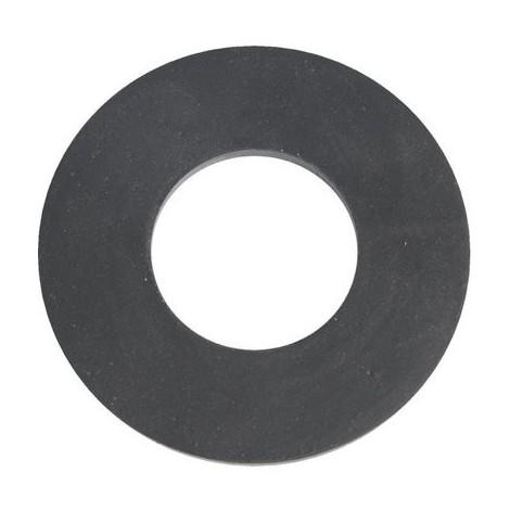 Joint de soupape - Réservoir angle 400 - Régiplast