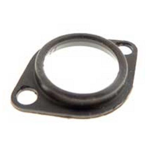 Nouveau Original tambour Joint feutre joint avant sèche-linge Electrolux 1251142103