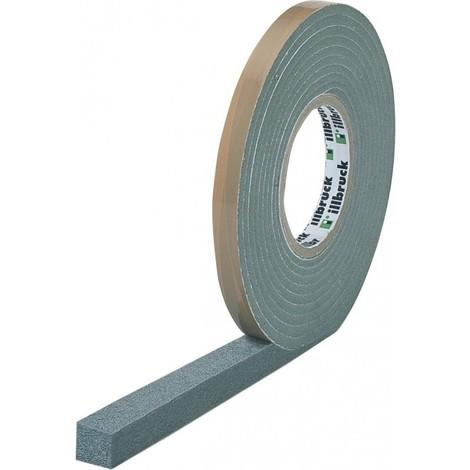 Joint d'étanchéité de bande illbruck illac gris15/6 7m rouleau (Par 7)
