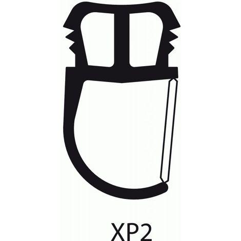 Joint d'étanchéité XP2 pour seuils menuiserie PVC rouleau de 48 m