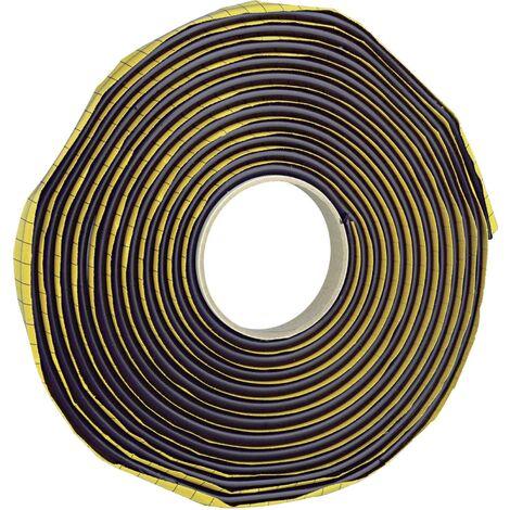 Joint en bande Scotch Seal® 5313 S14915