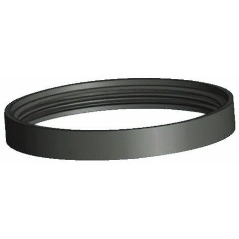 "main image of ""Joint en silicone pour conduit Ø80mm - DIFF"""