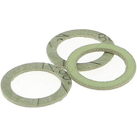 Joint fibre vert sans amiante 26-34