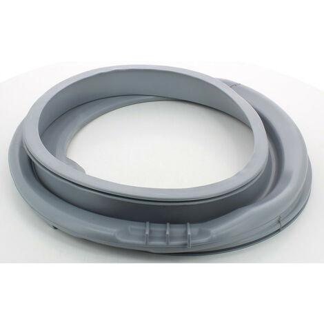 Joint hublot C00286083 pour Lave linge HOTPOINT ARISTON
