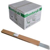 joint hydrogonflant bentorub avec grille bentosteel