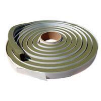 joint hydrogonflant bentorub seul (carton de 30 mètres)