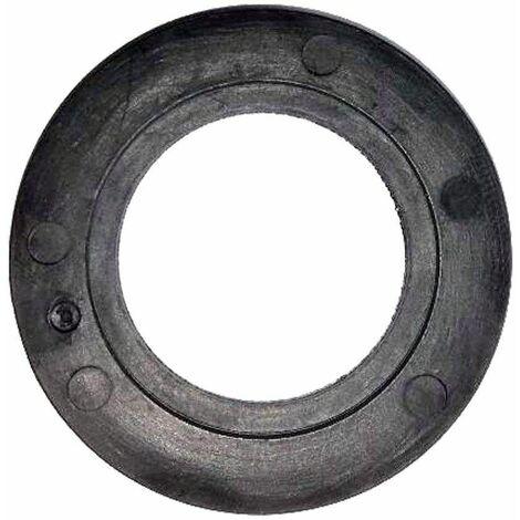 Joint intégré de diamètre 48 mm, pour panier Franke