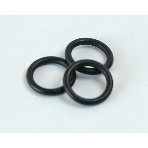 Joint O-RING par 3 Réf. SX5408560