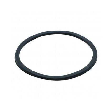 Joint plat de culot de siphon 62.8x56.5x2 mm