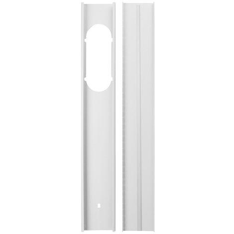 Joint Porte Fenetre Mobile Etanche Pour La Climatisation Mobile Et D'Echappement Air Dryer