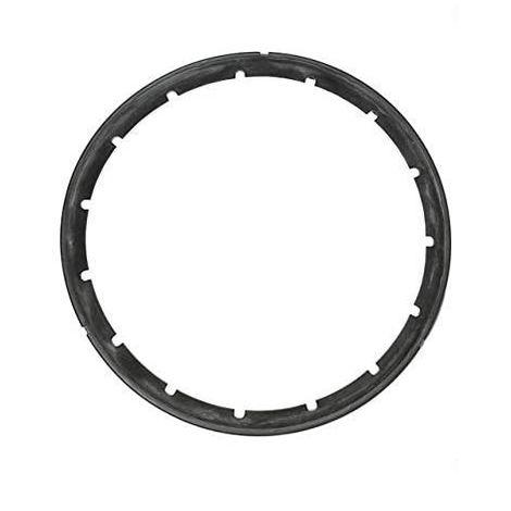 Joint pour autocuiseurs de la serie (4,5 / 6 L, oe 22 cm) Clipso One / Acticook Seb