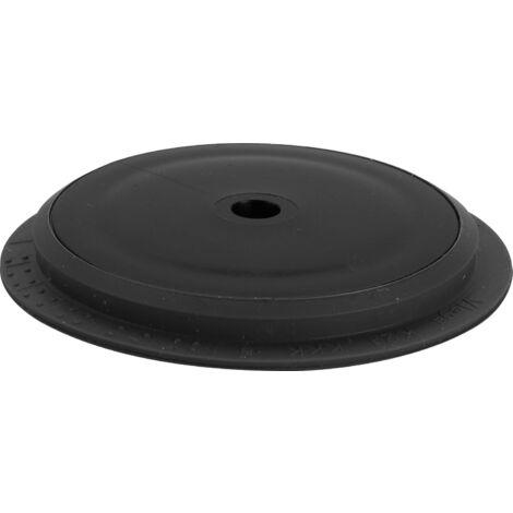 Joint pour panier de bonde d'évier modèle 97100-93C