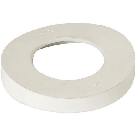 Joint pour pipe de WC