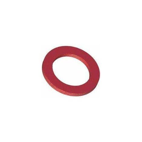 Joint pour raccord 20x150 gaz 12x17x2mm - boite de 100 pièces.