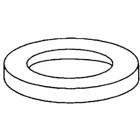 Joint sans écrou MP Ø106 x Ø68 x EP14mm - SIAMP : 34 0319 07