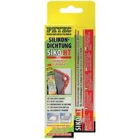 Joint silicone 70 ml rouge (Par 10)