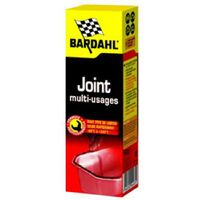 Joint silicone noir - 100g Bardahl