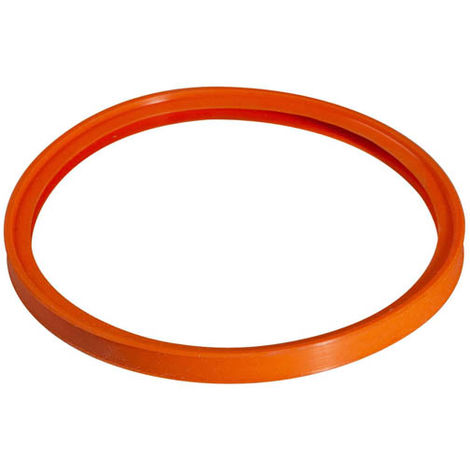 Joint silicone O125