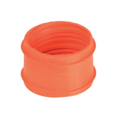 Joint silicone THT O80 flexible orange