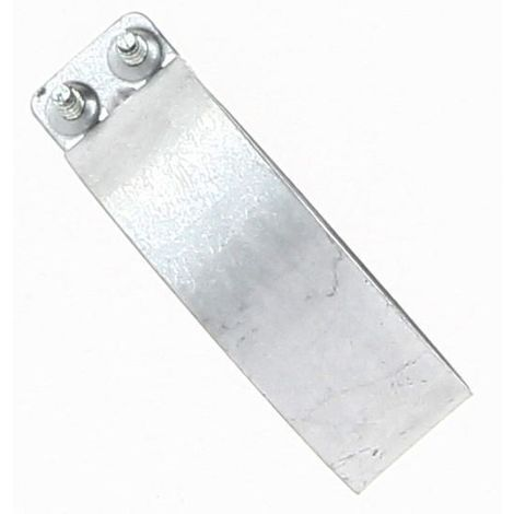 Joint sortie extracteur 0600530) sx0600530