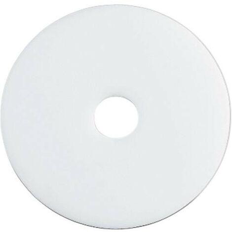 """joint teflon robinet (PTFE) dimensions 3/8"""", 14x4x4mm Emballage 10 Pieces"""