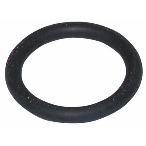 Joint torique Ø10.50mm x 15.90mm - R9 (X 100) - DIFF : 99198