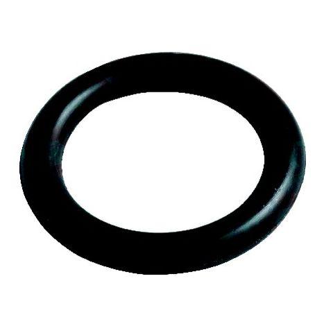 Joint torique 10P Pour échangeur thermique LOGAMAX plus BG122 - GB132 Réf. 7099718