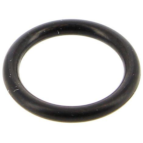 Joint torique 11,1x1,78mm , 3.200.0013 pour Nettoyeur haute pression Lavor