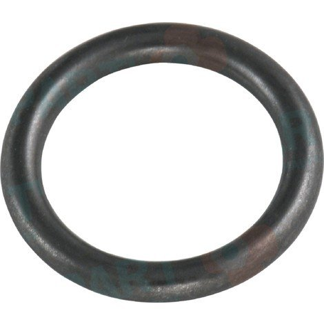 Joint torique 21,3x3,6 R17 ép851 gros rayon Réf. 87167205860