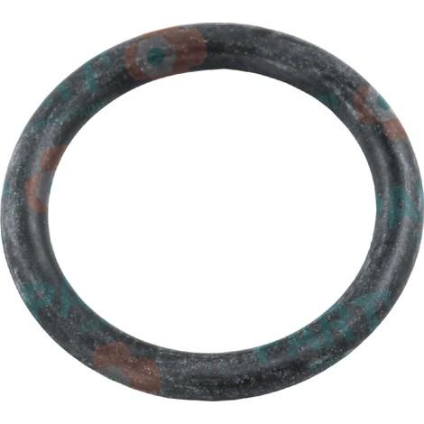 Joint torique Ø24.6x3.6 (X 5) - CHAFFOTEAUX : 61009834-30