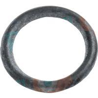 sourcingmap/® Raccords pompe pneumatique joint /étanch/éit/é silicone joints toriques 4mm x 8mm x 2mm 80 pcs